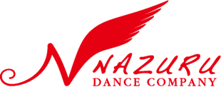 NAZURU DANCE COMPANY(名鶴ダンスカンパニー)